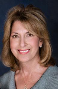 Diana Miner